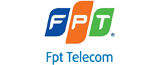 logo-fpt.png